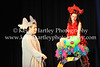 Seussical the Musical 4-21-16-1604