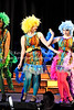 Seussical the Musical 4-21-16-1117