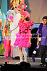 Seussical the Musical 4-21-16-1183