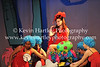Seussical the Musical 4-21-16-1579