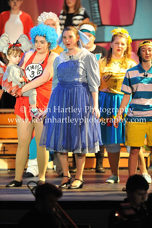 Seussical the Musical 4-21-16-2045