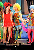 Seussical the Musical 4-21-16-1169