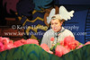 Seussical the Musical 4-21-16-1571