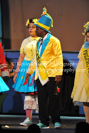 Seussical the Musical 4-21-16-1248
