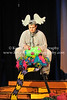 Seussical the Musical 4-21-16-1615