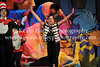 Seussical the Musical 4-21-16-1544