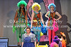 Seussical the Musical 4-21-16-1921