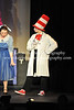Seussical the Musical 4-21-16-1824