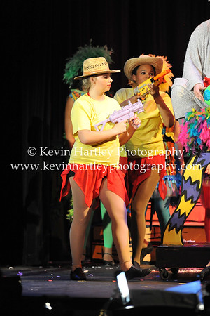 Seussical the Musical 4-21-16-1641