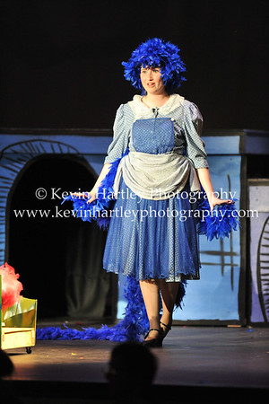 Seussical the Musical 4-21-16-1574