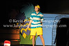 Seussical the Musical 4-21-16-1025