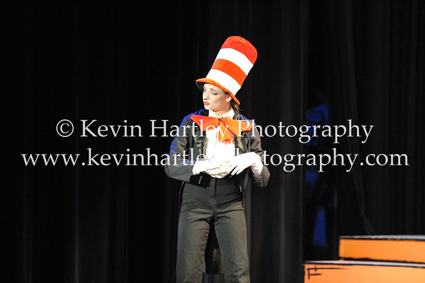 Seussical the Musical 4-21-16-1210