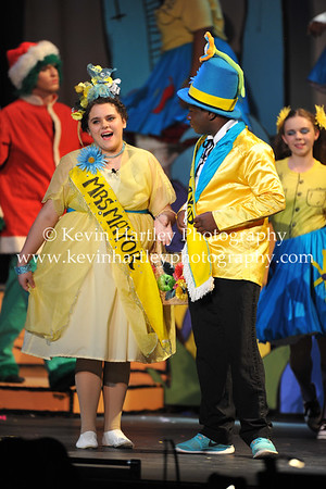 Seussical the Musical 4-21-16-1226
