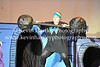 Seussical the Musical 4-21-16-1693