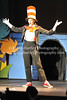 Seussical the Musical 4-21-16-1029