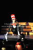 Seussical the Musical 4-21-16-1753