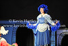 Seussical the Musical 4-21-16-1568