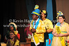 Seussical the Musical 4-21-16-1260