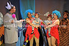 Seussical the Musical 4-21-16-1998