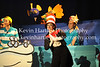 Seussical the Musical 4-21-16-1307