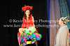 Seussical the Musical 4-21-16-1584