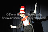 Seussical the Musical 4-21-16-1680