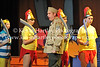 Seussical the Musical 4-21-16-1707