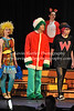 Seussical the Musical 4-21-16-1051