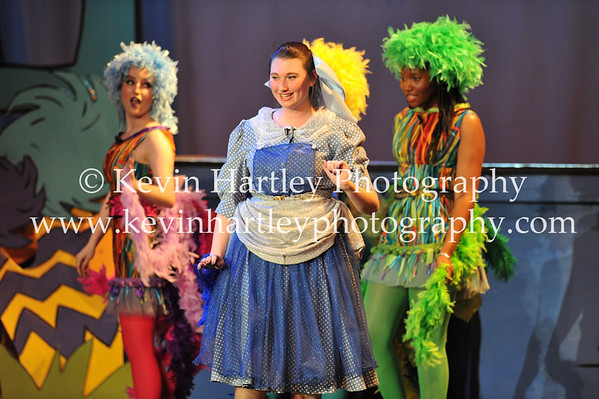 Seussical the Musical 4-21-16-1459