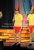 Seussical the Musical 4-21-16-1339