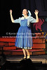 Seussical the Musical 4-21-16-1403