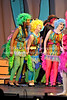 Seussical the Musical 4-21-16-1184