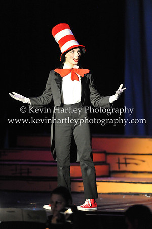 Seussical the Musical 4-21-16-1745