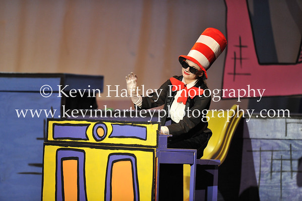 Seussical the Musical 4-21-16-1589