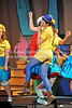 Seussical the Musical 4-21-16-1237