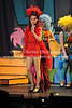 Seussical the Musical 4-21-16-1417