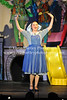 Seussical the Musical 4-21-16-1836