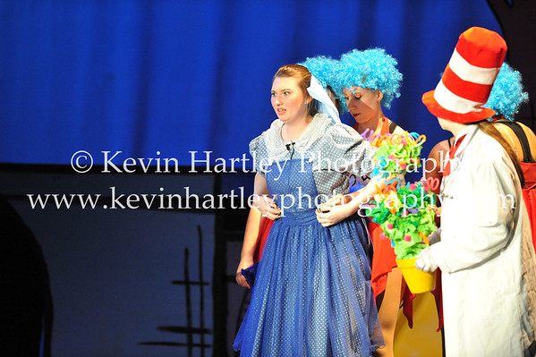 Seussical the Musical 4-21-16-1452