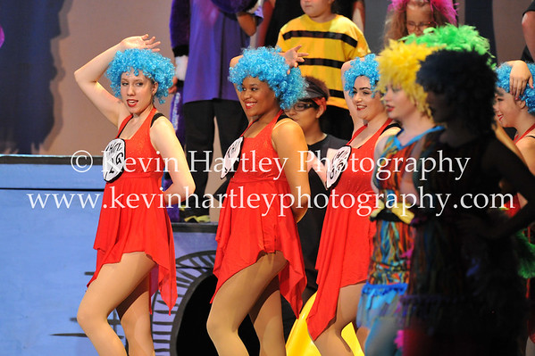 Seussical the Musical 4-21-16-1076