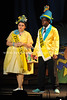 Seussical the Musical 4-21-16-1313