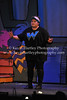 Seussical the Musical 4-21-16-1473