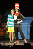 Seussical the Musical 4-21-16-1030