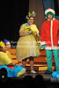 Seussical the Musical 4-21-16-1722