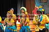 Seussical the Musical 4-21-16-1261