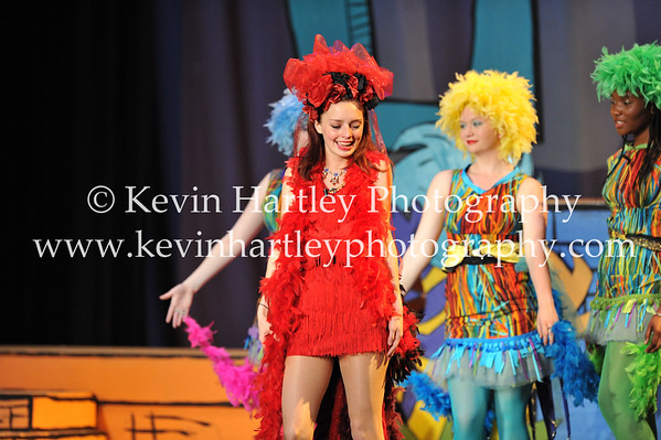 Seussical the Musical 4-21-16-1437