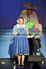 Seussical the Musical 4-21-16-1813