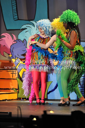 Seussical the Musical 4-21-16-1408