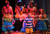 Seussical the Musical 4-21-16-1959