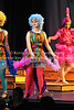 Seussical the Musical 4-21-16-1115