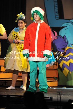 Seussical the Musical 4-21-16-1725
